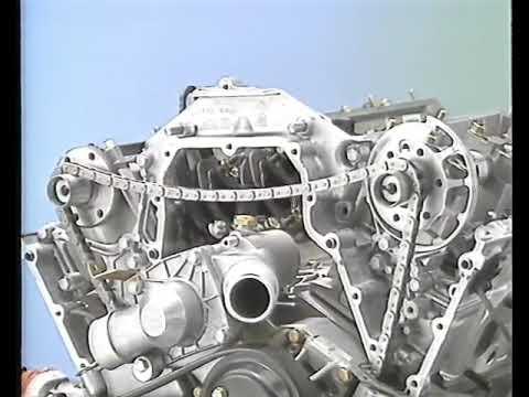 Фото к видео: M73 Motor