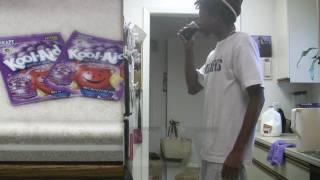Sugar Water Purple - Got Koolaid