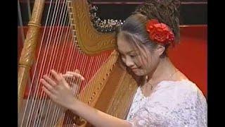 NHK-FM ガットのしらべ 「上松美香のアルパ」