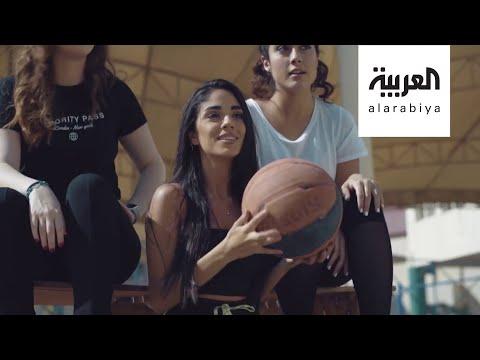 العرب اليوم - شاهد: الفنانة العراقية البلجيكية ساندرا ساهي في حفل افتراضي لدبي أوبرا