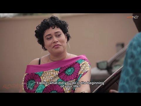 JUNE 12 (ODUNLADE ADEKOLA , DELE ODULE) - 2019 Yoruba Movies