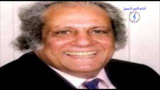 اغاني طرب MP3 محمد نوح - اشبيهك بايه تحميل MP3