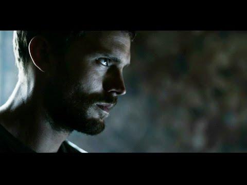Video trailer för The Fall Series 2 Trailer - BBC Two