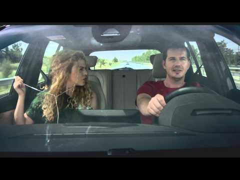 Video of Auto.ro