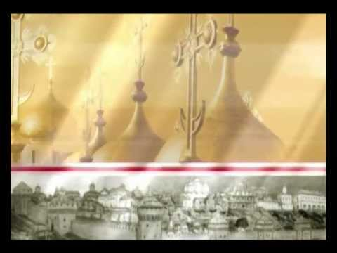 Церковь божья онлайн москва