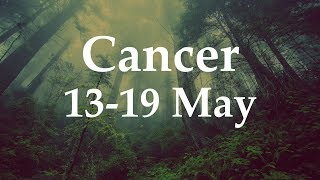 CANCER MID MONTH MAY 2019 ♋ THE NAKED TRUTH! - Самые лучшие видео