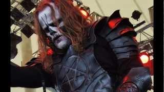 Stigmata Dark Funeral Subtitulado En Español