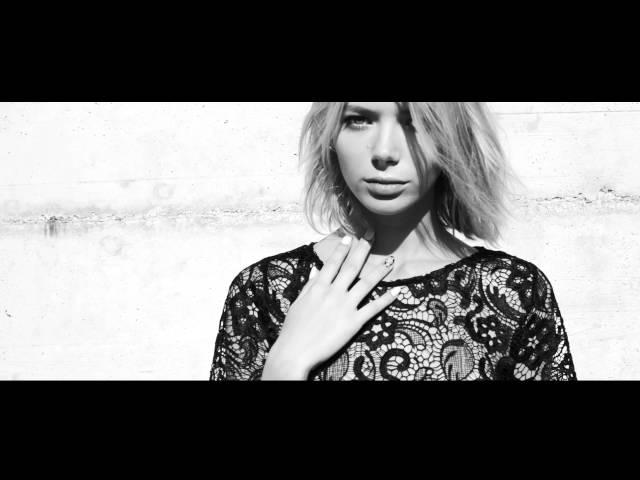 Youtube - Nailover Belgium