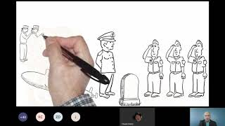 KAIZEN™ Webinar - Virtual Gemba Walk