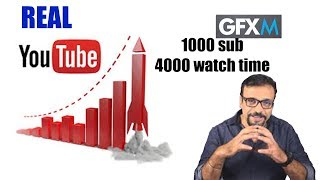 how to get free 1000 youtube subscribers in just 5 minutes