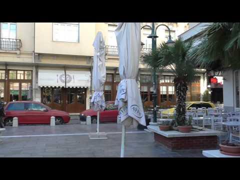 Приход храма димитрия донского в раеве