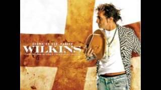 Wilkins Un Nuevo Amor
