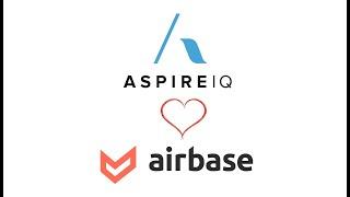 Videos zu Airbase