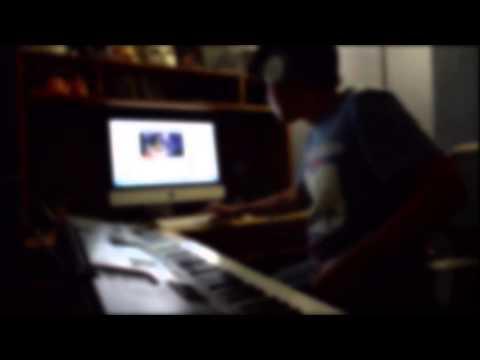 Guess Again! - Thom Yorke / Cover