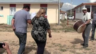 sivas imranli eskidere 2011 goruntuleri 2.kisim