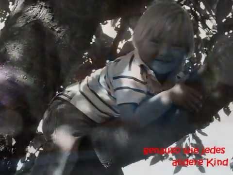 Watch videoDown-Syndrom: Wir glauben du kannst
