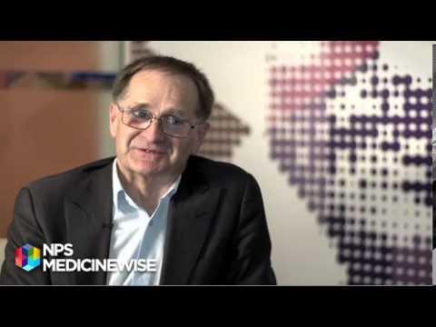 A prosztatagyulladás felülvizsgálatának tünetei