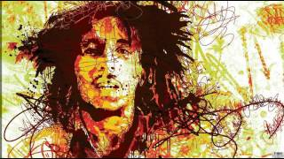 Bob Marley - Om Namah Shivaya Remix Krishna Dass {High Quality} By ThinkPositive