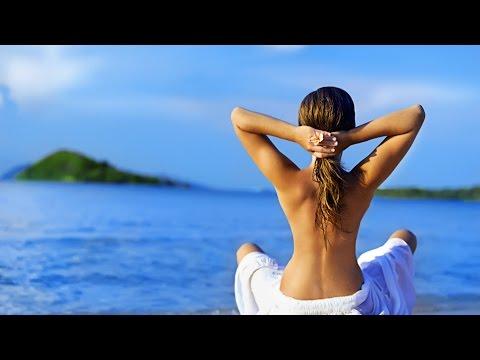 Исправить осанку йога
