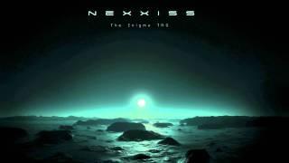 The Enigma TNG - Nexxiss