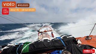 vg2020-jour-41-18-decembre-2020