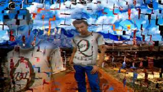 تحميل اغاني مهرجان فريق الاحلام كرموز شارع 8 MP3