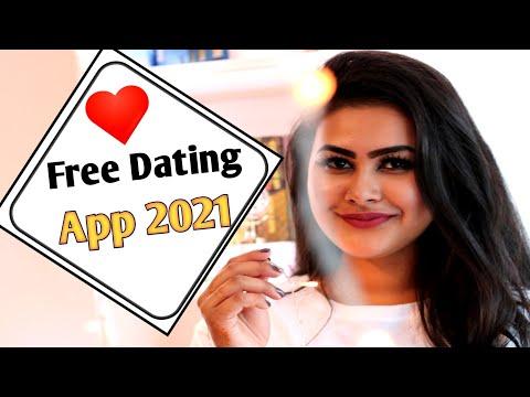Site- ul gratuit online dating serios