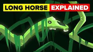 Long Horse - Explained