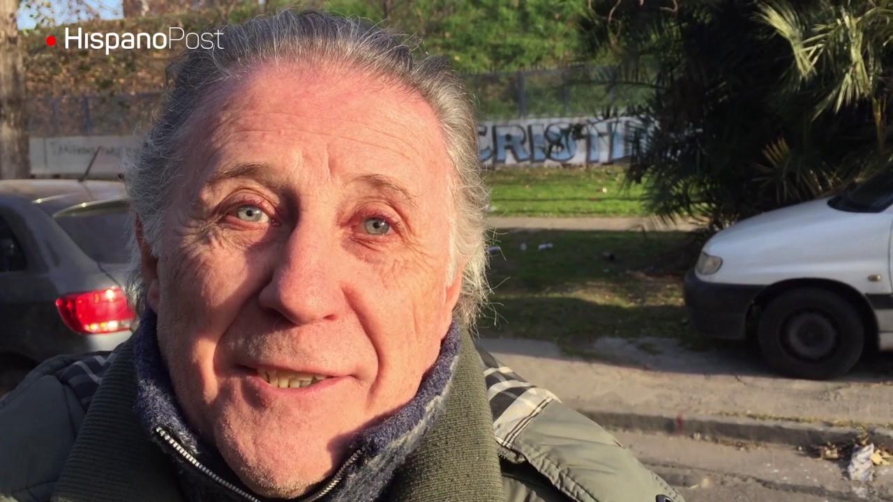 El regreso de Cristina Kirchner, desde adentro