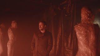 RAKOVICKY - Permanent War (Official Video)
