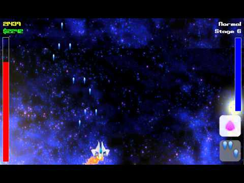 Video of Orion