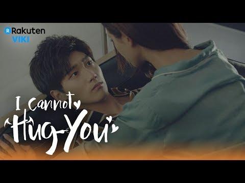 HEALING MASTER (复合大师) - Episode 1 [Eng] | Chinese Drama