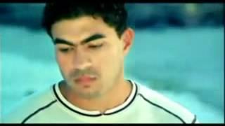 فين الحبايب اغنيه خالد سليم تحميل MP3
