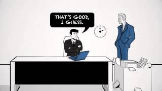 Aquilon ERP - Vídeo
