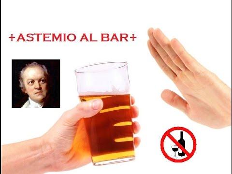 Mandala da alcolismo