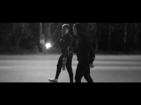 Хаски - Поэма о Родине (Fan made)