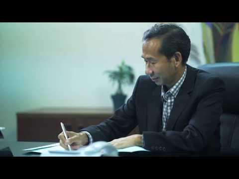Testimoni Nasabah BANK BRI - Nasabah Wealth Management