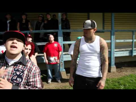 "Young Trub ft. Jay 80 -- ""Get on my hype"" -- Directed by Jae Synth (Official Music Video)"