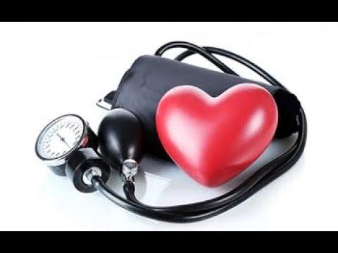 Qualsiasi aumento della pressione sanguigna