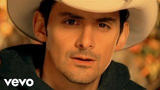 <b>Brad Paisley</b>  When I Get Where Im Going