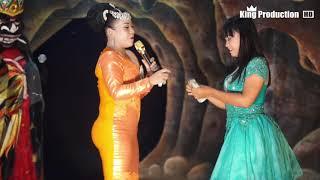 Nyandak Angin - Nox Devi Ayu - Lagu Enakan Sandiwara Aneka Tunggal Live Tegalan Jamblang Cirebon