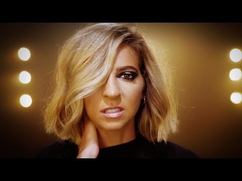 Honestly Honestly Encore Official Music Video Gabbie Hanna