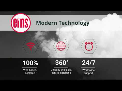 PLATO e1ns Cloud | Benefits