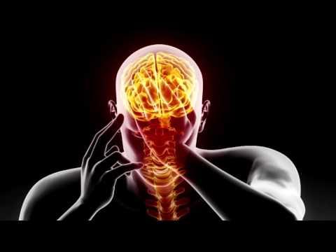 Wie die Osteochondrose der Wirbelsäule die Einstiche zu behandeln