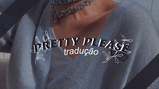 Dua Lipa - Pretty Please ( Tradução // Legendado )