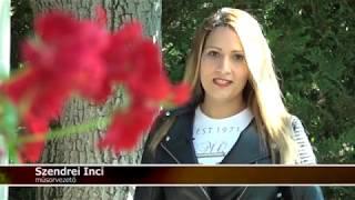 Művészváros / TV Szentendre / 2018.09.28.