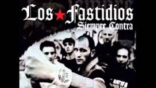 Los Fastidios - You'll never walk alone.wmv