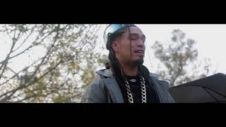 Aguila Sativa - Gooti es La Ley (Video Oficial) (The Race Remix)