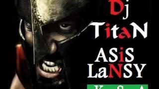 we no speak americano ..((ARABI)) Dj TitaN-Q8.