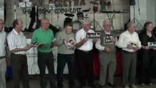 preview picture of video 'Festejando los 120 años de Zenón Pereyra - Año 2011'